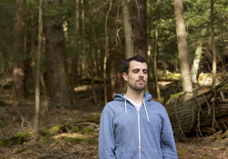 Daniel McAndrew on SoundBetter