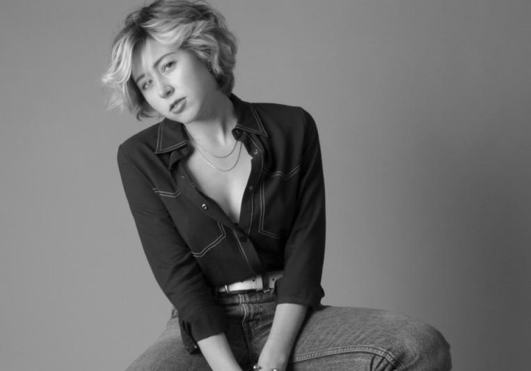 Isabella U. on SoundBetter