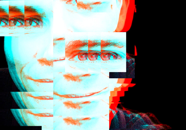 Daniel R. on SoundBetter