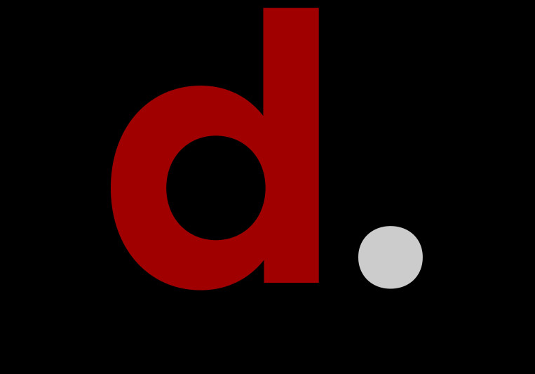 Dromedar Studio on SoundBetter