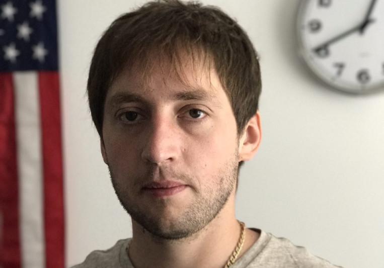 Tim Starenkov on SoundBetter