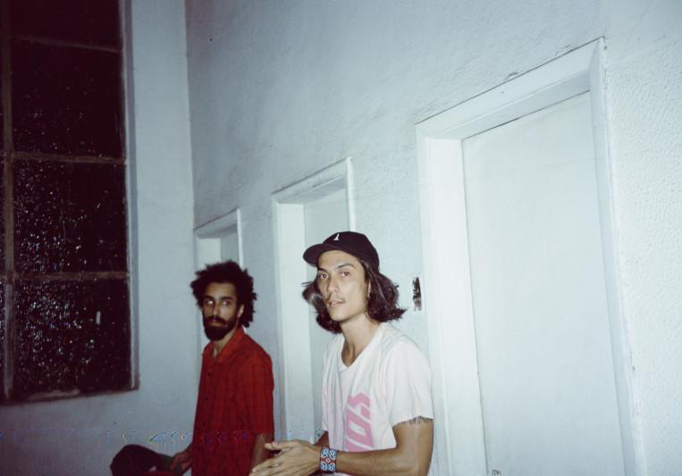 Abu - Xifuta Records on SoundBetter