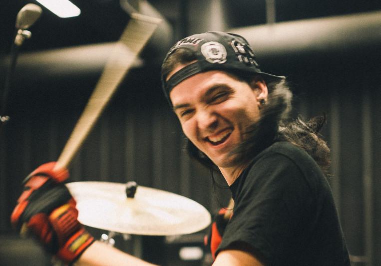 Seth Renken on SoundBetter