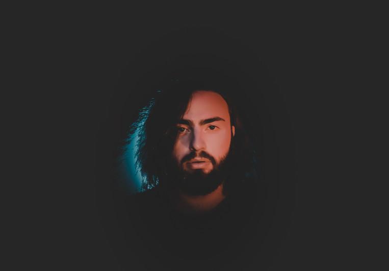 Paolo Bartolomeo on SoundBetter