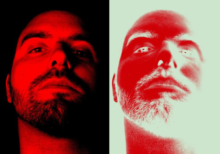 Davide Cesare-MoodSound Studio on SoundBetter