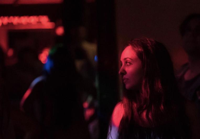 Sara Pontonio on SoundBetter
