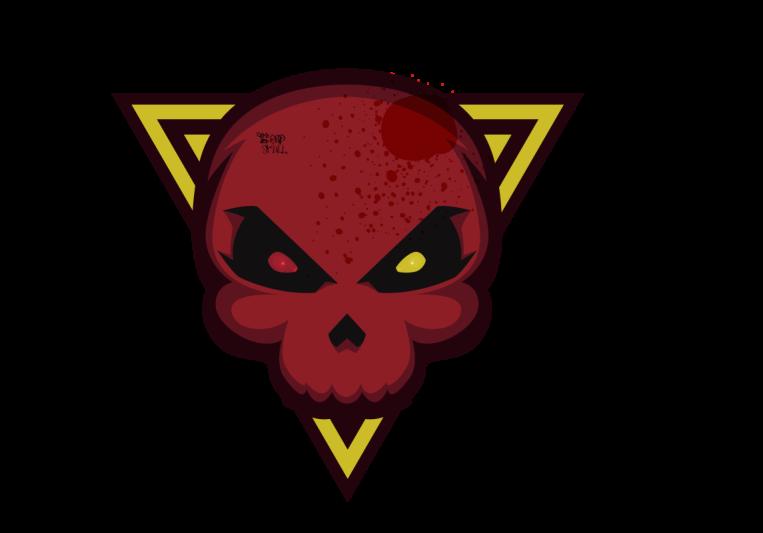 Red Skull on SoundBetter