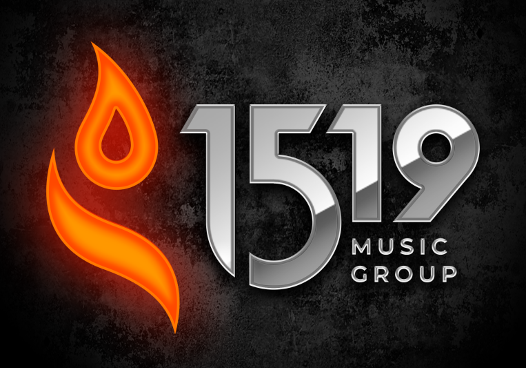 1519 Music Group on SoundBetter