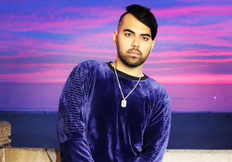 Nitesh Bhasin on SoundBetter
