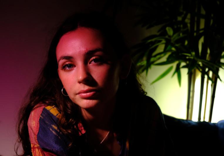 Susannah Sail on SoundBetter