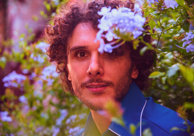 Fadi M. on SoundBetter