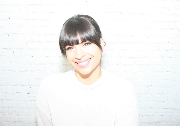 Kelly Jean Torres on SoundBetter