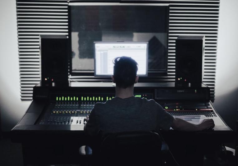 Nyakzdabritishboi on SoundBetter