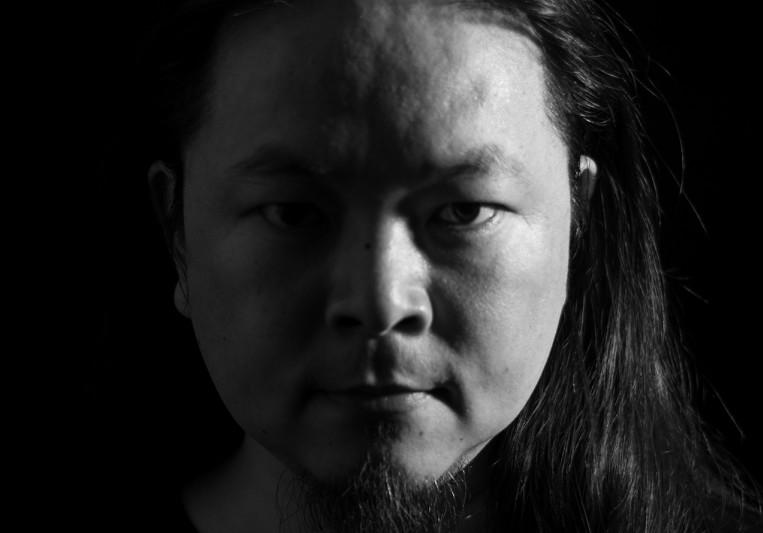 Vinnie Lee on SoundBetter