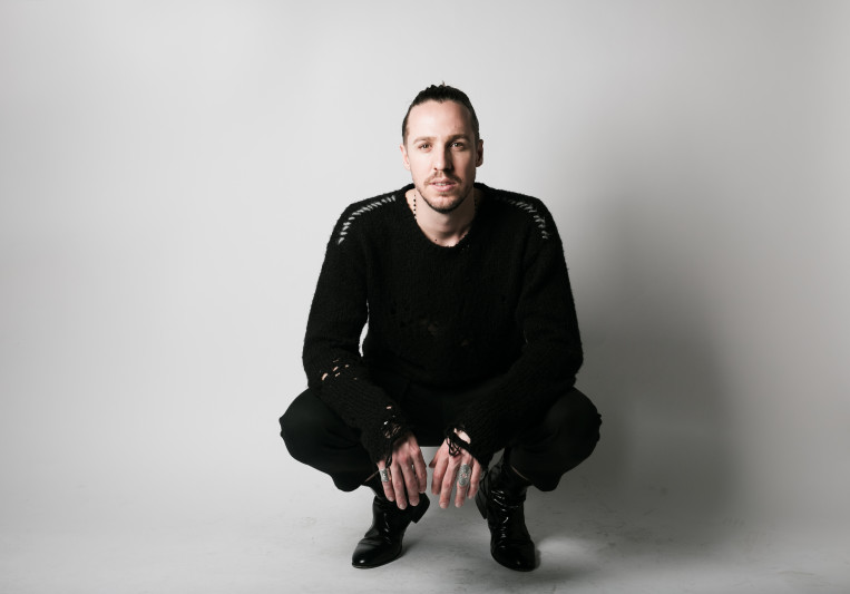 Oscar Lindahl on SoundBetter