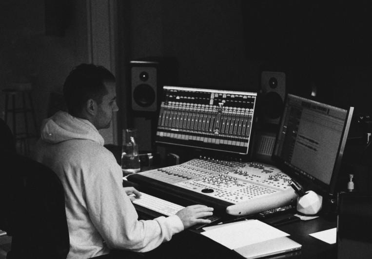 Jack Emblem on SoundBetter