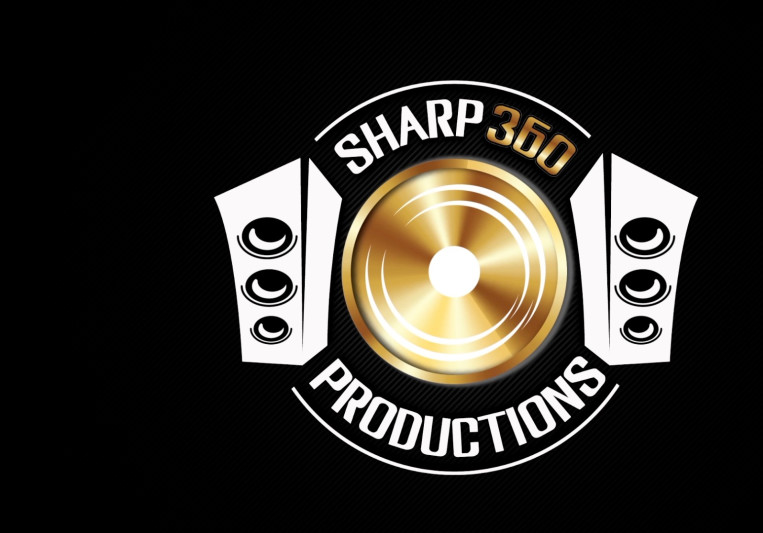 Sharp360 Productions on SoundBetter