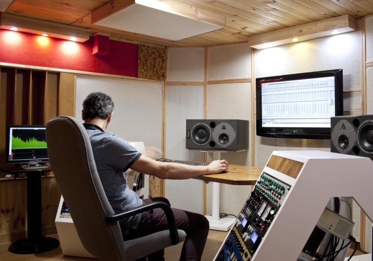 XY Mastering on SoundBetter