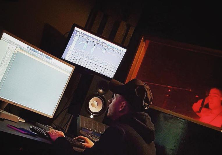 BetterCallSmxllz on SoundBetter