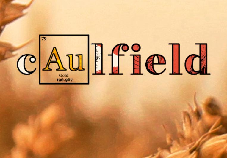cAulfield on SoundBetter