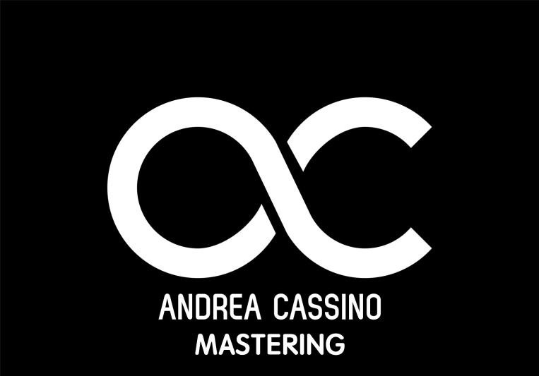 Andrea Cassino Mastering on SoundBetter