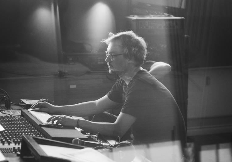 Thomas Regenhard on SoundBetter