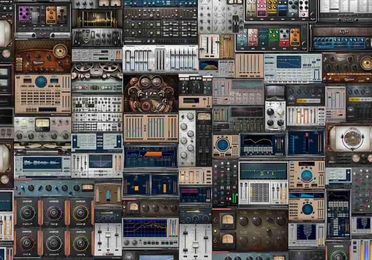 Lightning Ridge Studios on SoundBetter