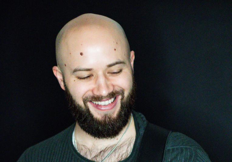 James Ahwai on SoundBetter