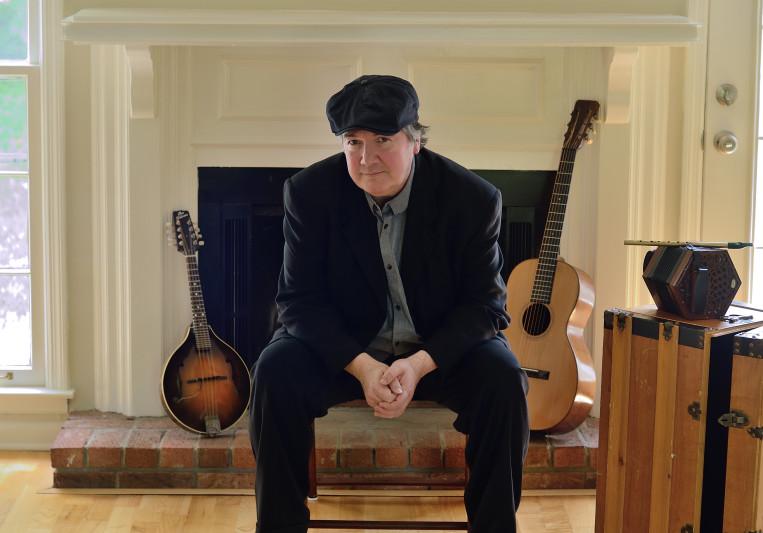 John Mock on SoundBetter
