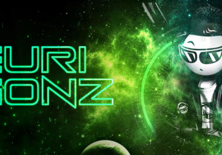 EuriGonz on SoundBetter