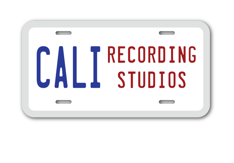 Cali Recording Studios on SoundBetter