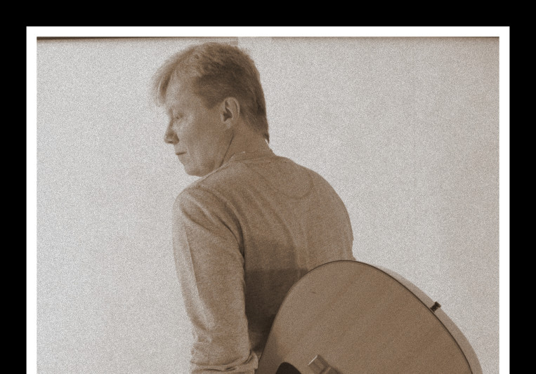 Stan McGee on SoundBetter