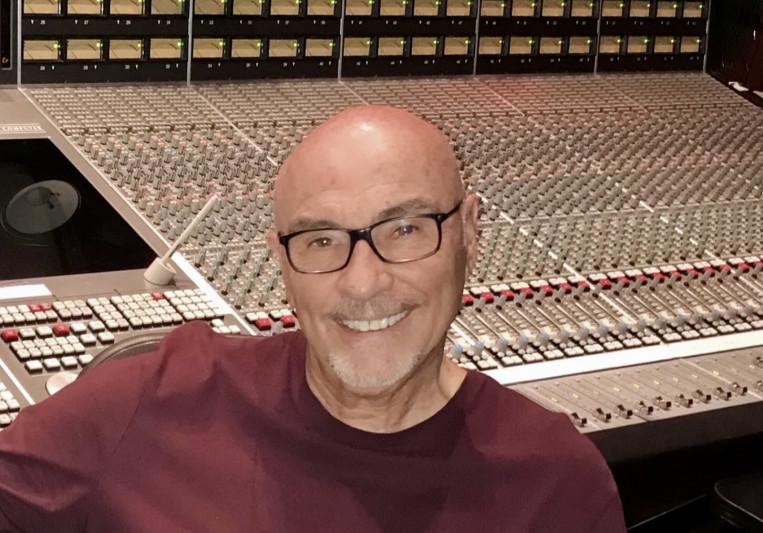 Jack Rouben on SoundBetter