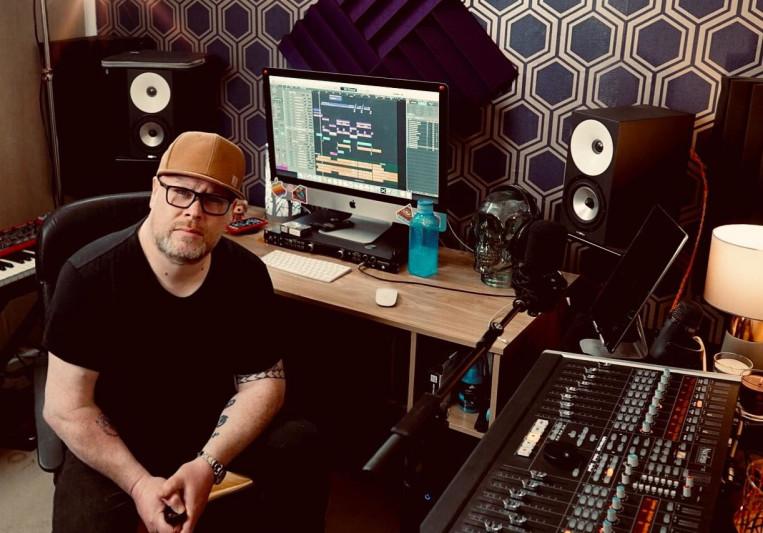 Valley Recording on SoundBetter