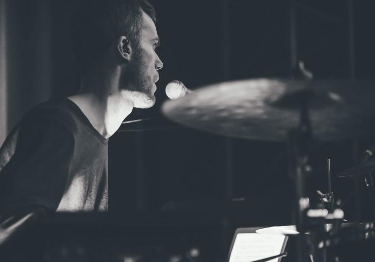 Emil Söderteg on SoundBetter