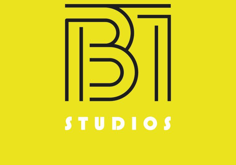B1 Studios London on SoundBetter