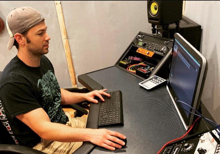 Liquid Studios on SoundBetter