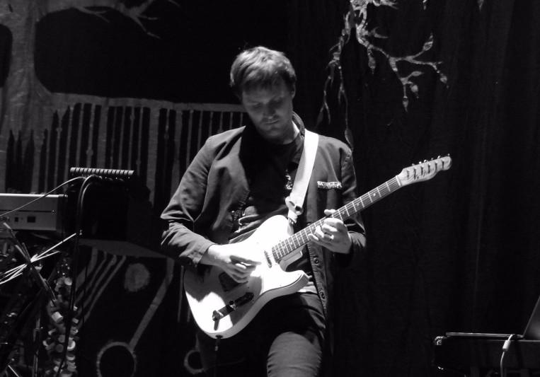Stevie J Jones on SoundBetter