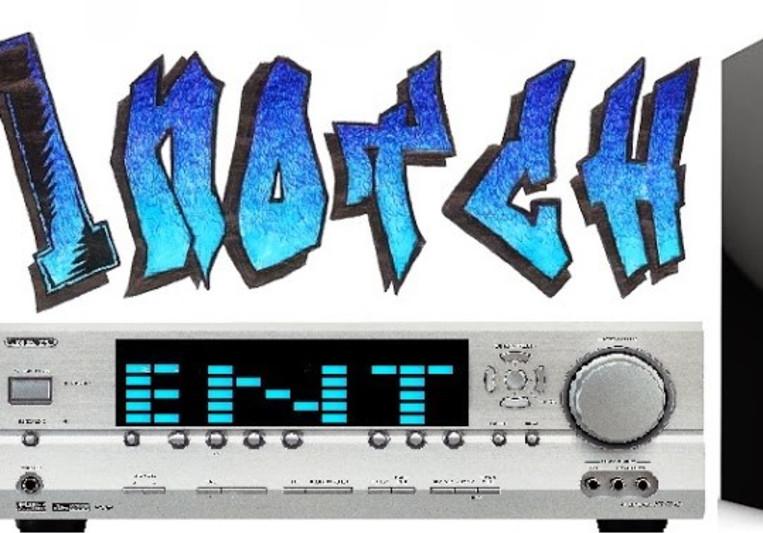 PANE1 on SoundBetter