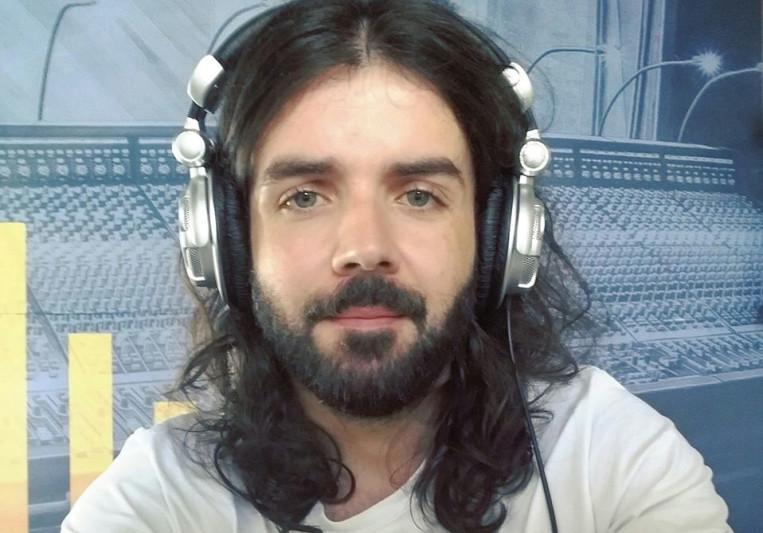 Paulo César Nunes Júnior on SoundBetter