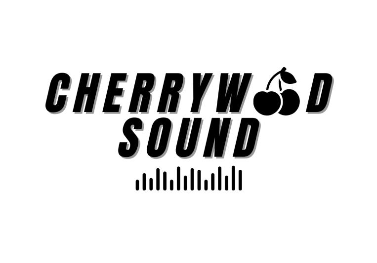 Cherrywood Sound on SoundBetter