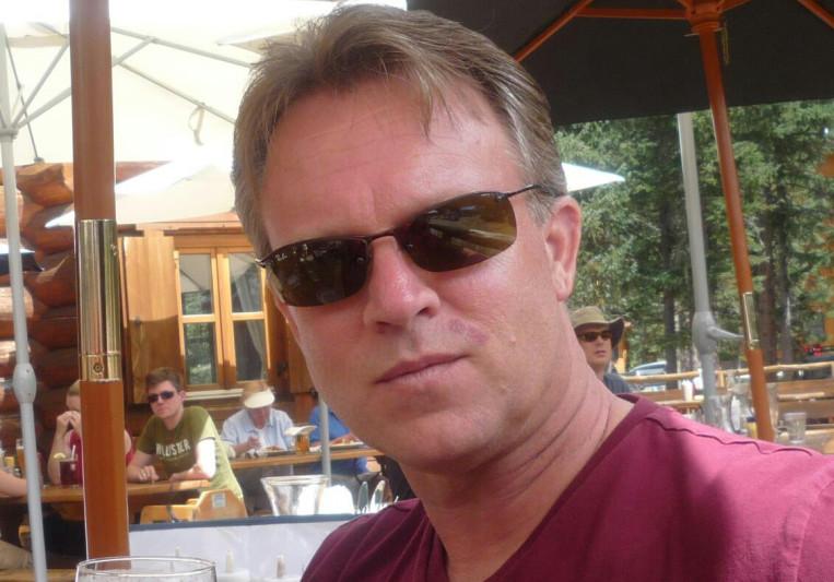 Tim H. on SoundBetter