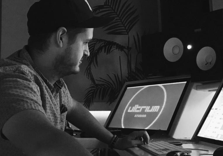 Alex Yake on SoundBetter