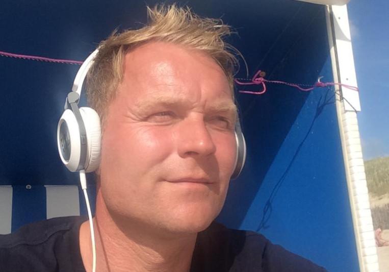 Uwe S. on SoundBetter