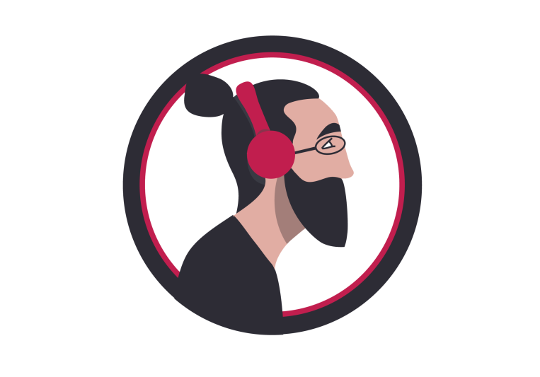 elcuentatempos on SoundBetter