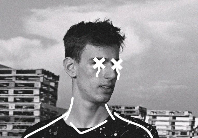 Alex Ariete on SoundBetter