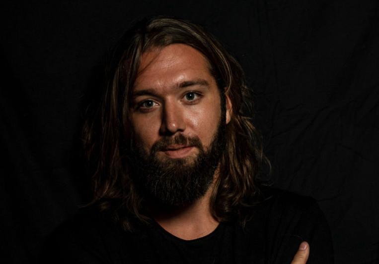 Philip Naslund | Naslund Music on SoundBetter