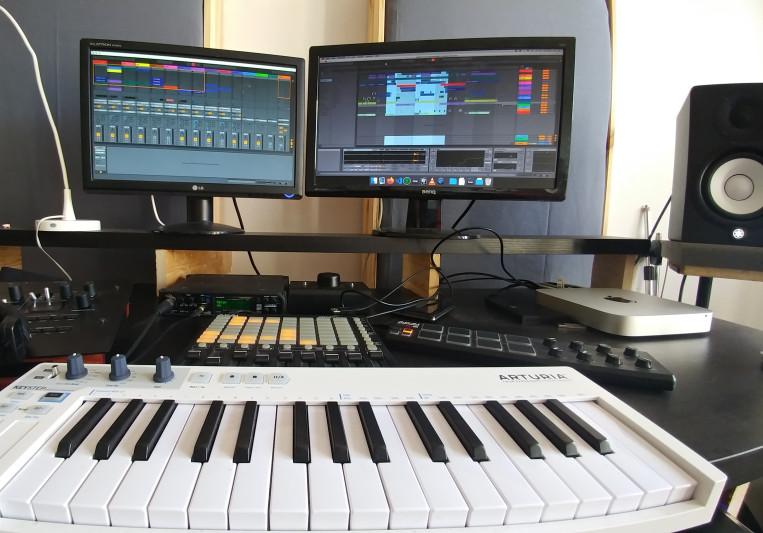 KMS-Tonstudio (Kurt) on SoundBetter