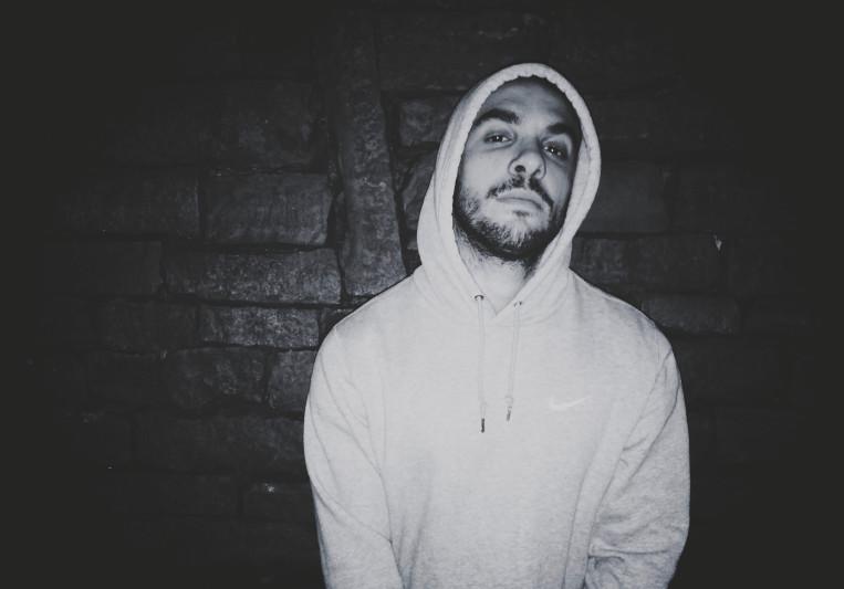 Alex Imperiale on SoundBetter