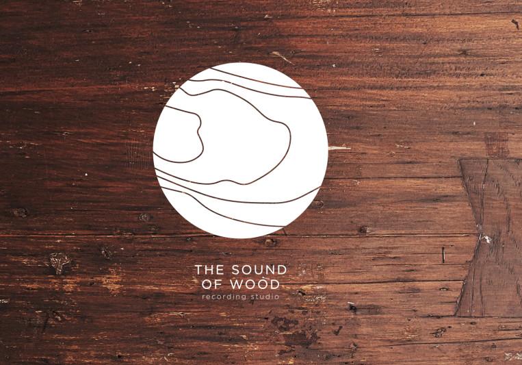 The Sound Of Wood on SoundBetter